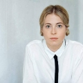 schauspielerin-theresa-sophie-albert-3-800x532